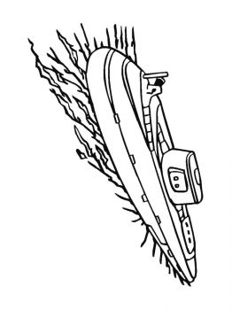 submarine-coloring-pages-4