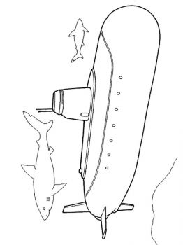 submarine-coloring-pages-6