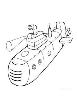 submarine-coloring-pages-7