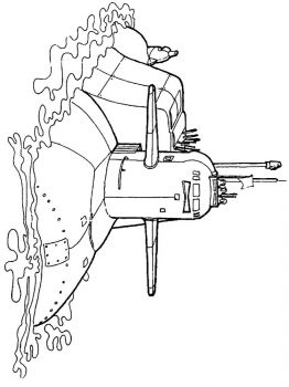 submarine-coloring-pages-8