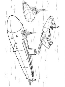 submarine-coloring-pages-9