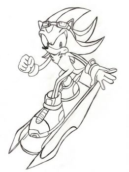 super-sonic-coloring-pages-for-boys-12