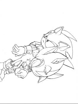 super-sonic-coloring-pages-for-boys-19