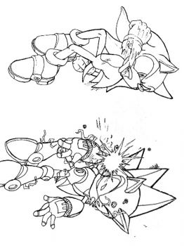 super-sonic-coloring-pages-for-boys-20