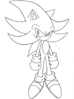 super-sonic-coloring-pages-for-boys-5
