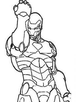 superheroes-coloring-pages-for-boys-11