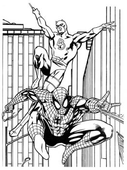 superheroes-coloring-pages-for-boys-22