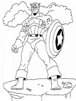 superheroes-coloring-pages-for-boys-24