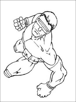 superheroes-coloring-pages-for-boys-27