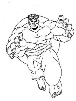 superheroes-coloring-pages-for-boys-29