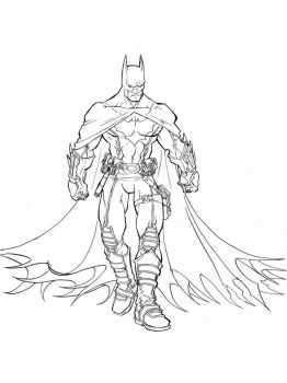 superheroes-coloring-pages-for-boys-8