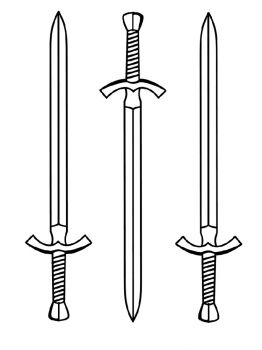 sword-coloring-pages-for-boys-2
