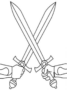 sword-coloring-pages-for-boys-20