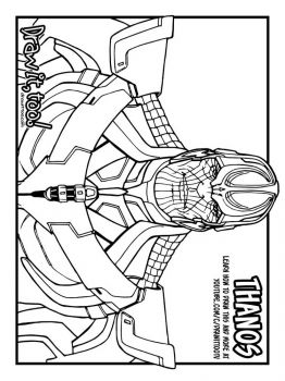 thanos-coloring-pages-2