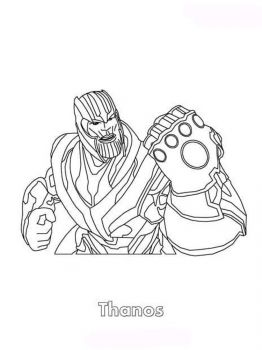 thanos-coloring-pages-3
