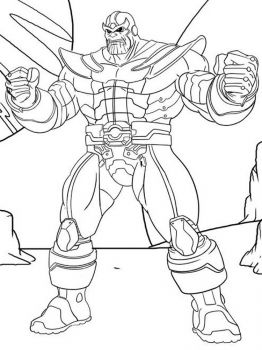 thanos-coloring-pages-4