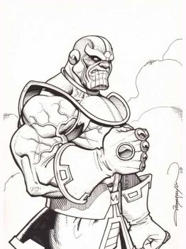 thanos-coloring-pages-5