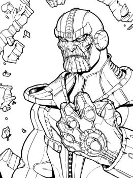 thanos-coloring-pages-6