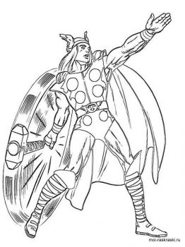 thor-coloring-pages-for-boys-1