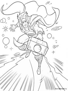 thor-coloring-pages-for-boys-10