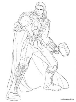 thor-coloring-pages-for-boys-11