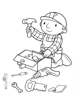 tool-coloring-pages-for-boys-2