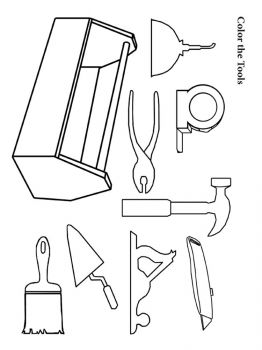 tool-coloring-pages-for-boys-20