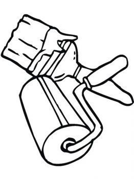 tool-coloring-pages-for-boys-5