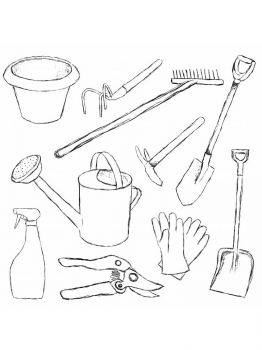 tool-coloring-pages-for-boys-9