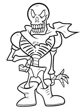 undertale-coloring-pages-11