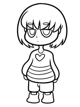 undertale-coloring-pages-8
