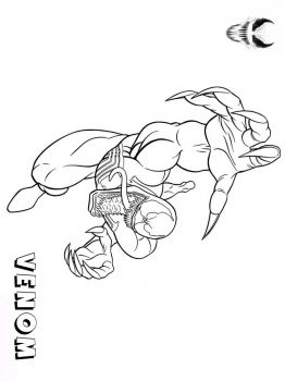 venom-coloring-pages-10