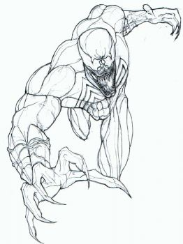 venom-coloring-pages-6