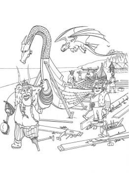 viking-coloring-pages-for-boys-10