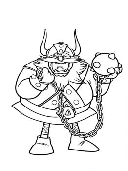 viking-coloring-pages-for-boys-11