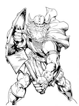 viking-coloring-pages-for-boys-12