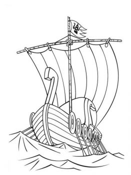 viking-coloring-pages-for-boys-13