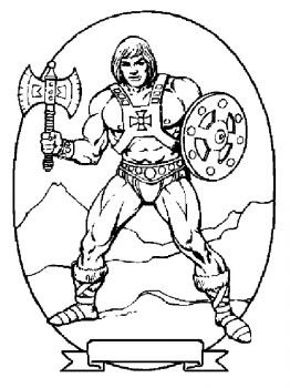 viking-coloring-pages-for-boys-17