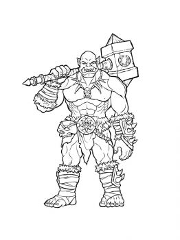 warcraft-coloring-pages-18