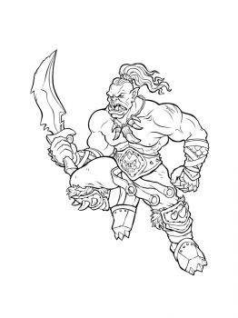 warcraft-coloring-pages-19