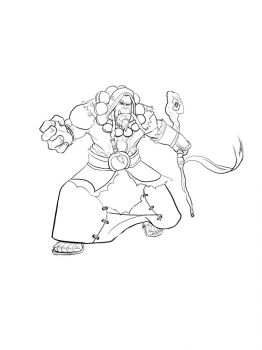 warcraft-coloring-pages-23