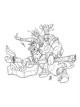 warcraft-coloring-pages-24