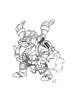warcraft-coloring-pages-25