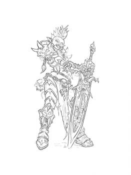 warcraft-coloring-pages-26