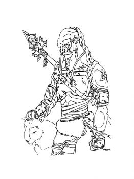 warcraft-coloring-pages-29
