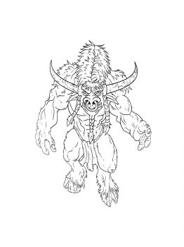 warcraft-coloring-pages-30