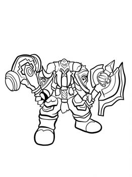 warcraft-coloring-pages-4