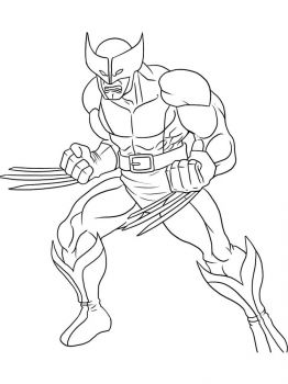wolverine-coloring-pages-for-boys-12