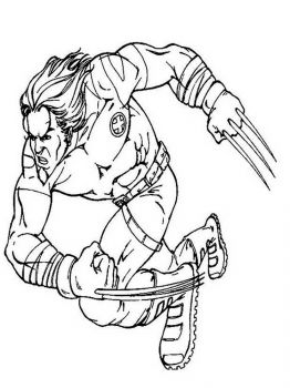 wolverine-coloring-pages-for-boys-18