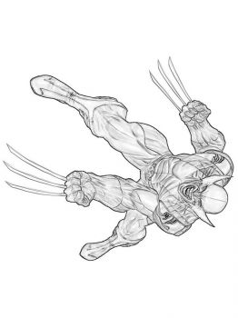 wolverine-coloring-pages-for-boys-3
